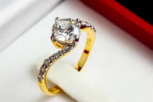 Array - your complete guide to engagement ring settings  u2013 jewelry guide  rh   jewelryshoppingguide com