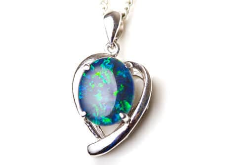 Image result for Best Opal Jewelry