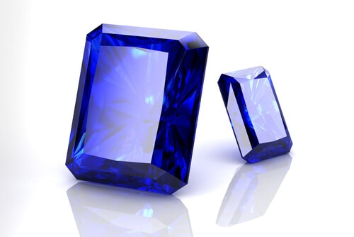 How to Tell If a Sapphire Is Real – Jewelry Guide