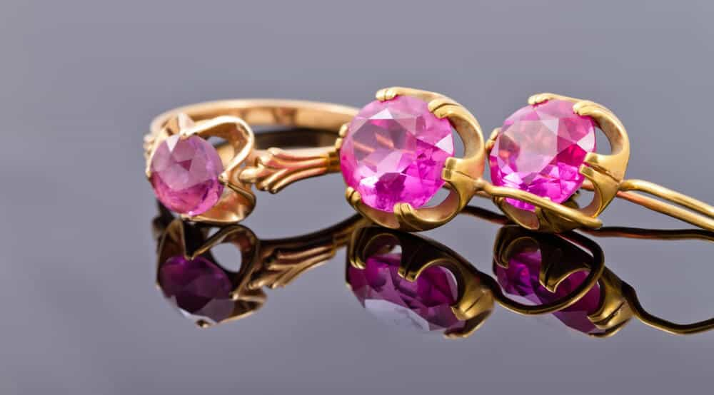 All You Need To Know About Magical Alexandrite Jewelry Guide