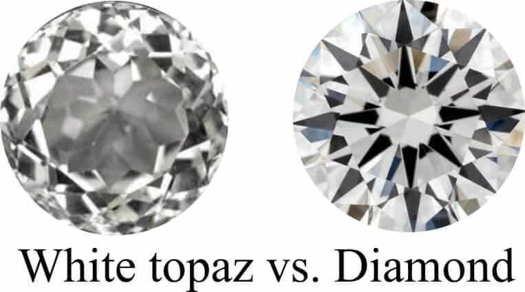 Ralph Jacobs | The Best Diamond Alternatives in 2021 | Jewellery
