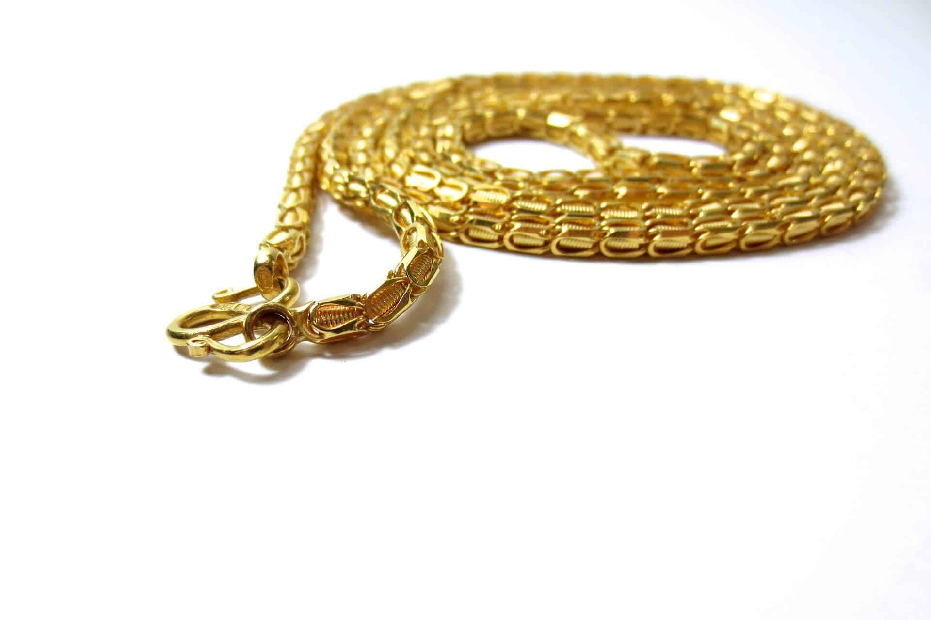 Top 13 Jewellery Brands UK – Jewelry Guide