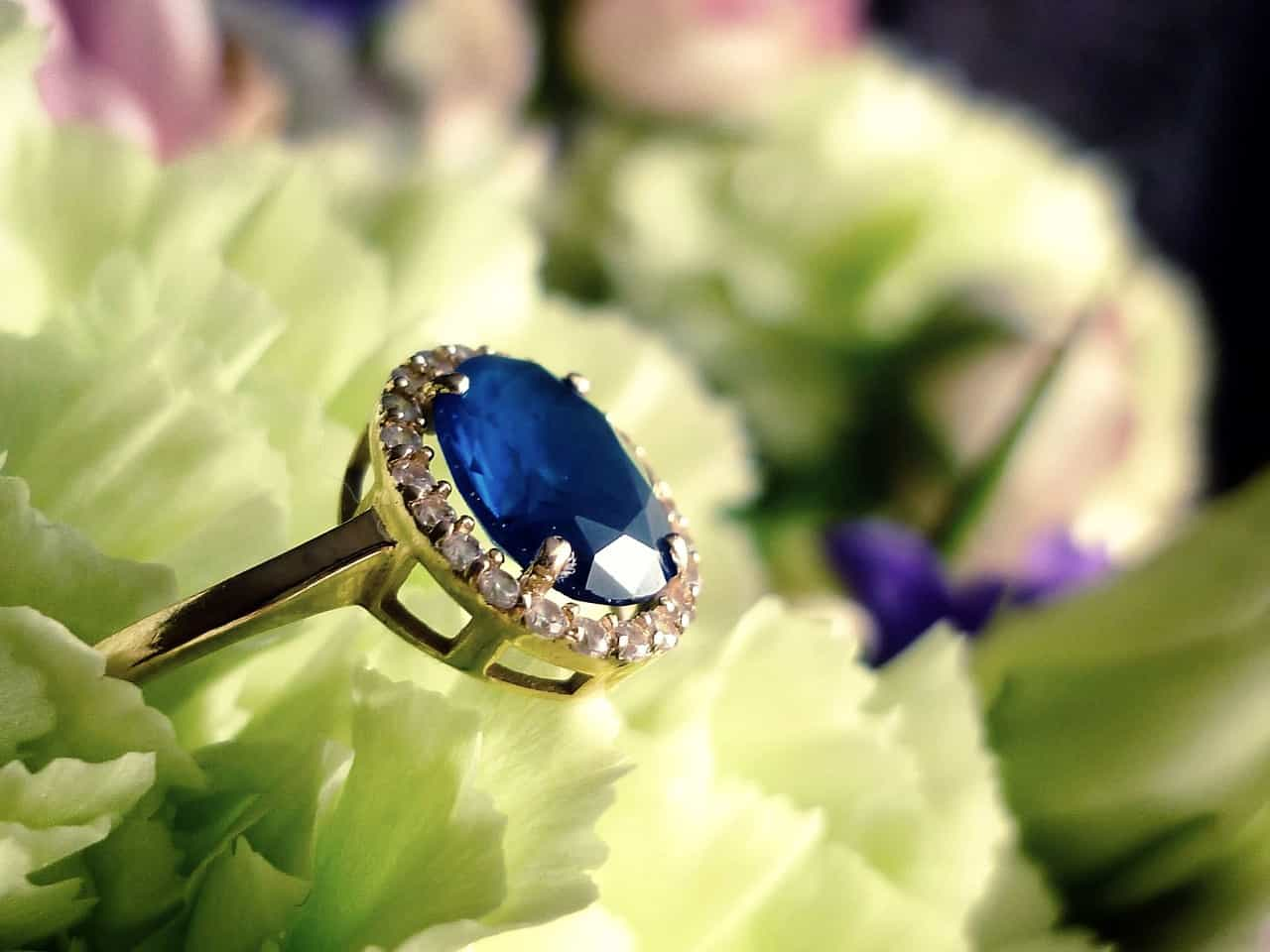 Your complete guide to buying a sapphire – Jewelry Guide