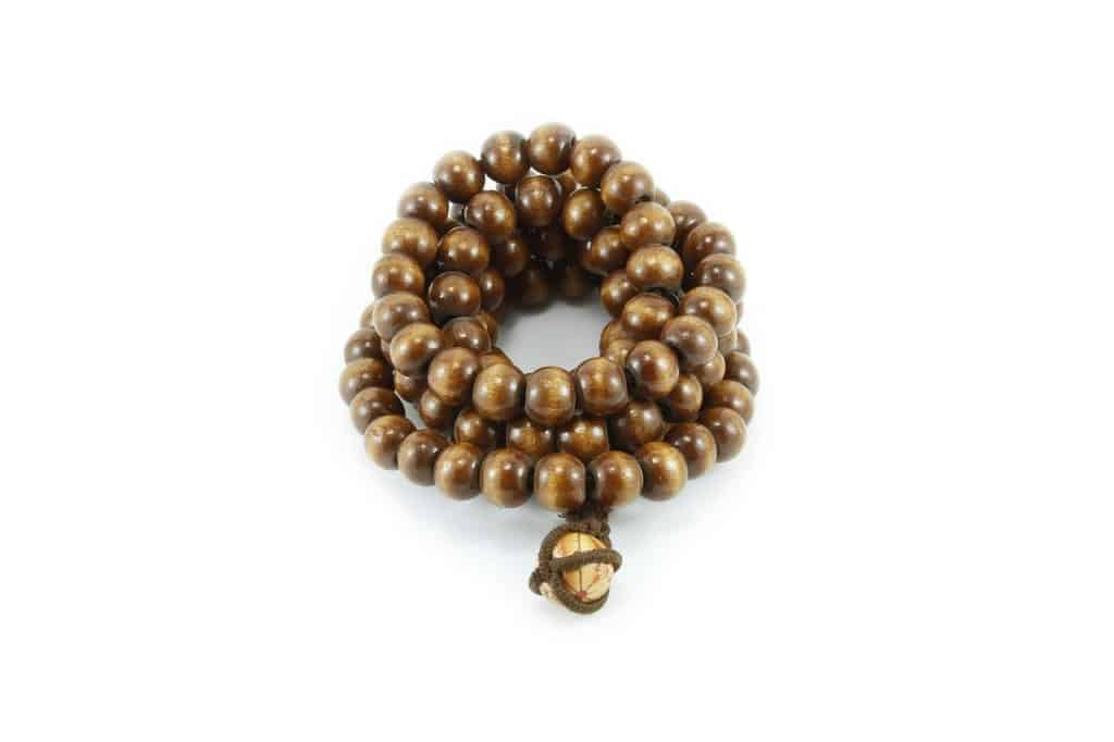 Buddhist Jewelry Meaningful And Aesthetic Designs Jewelry Guide