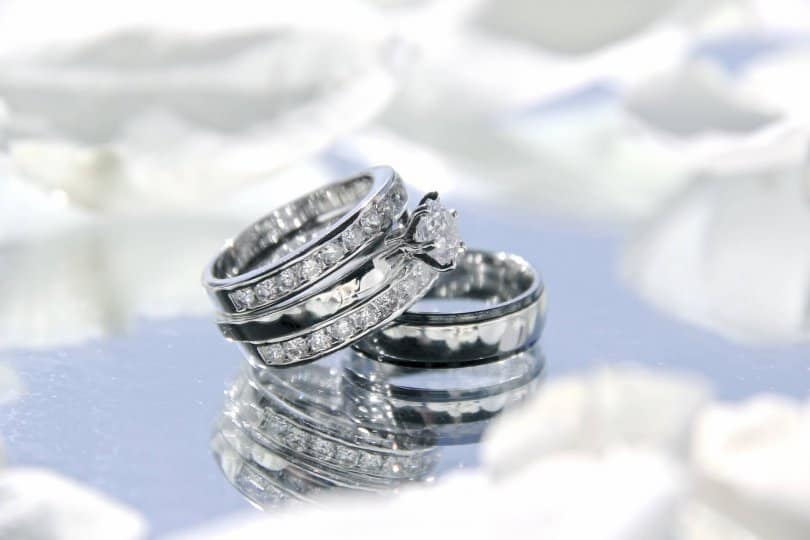 10 Things You Need To Know About Rhodium Plating Jewelry Guide