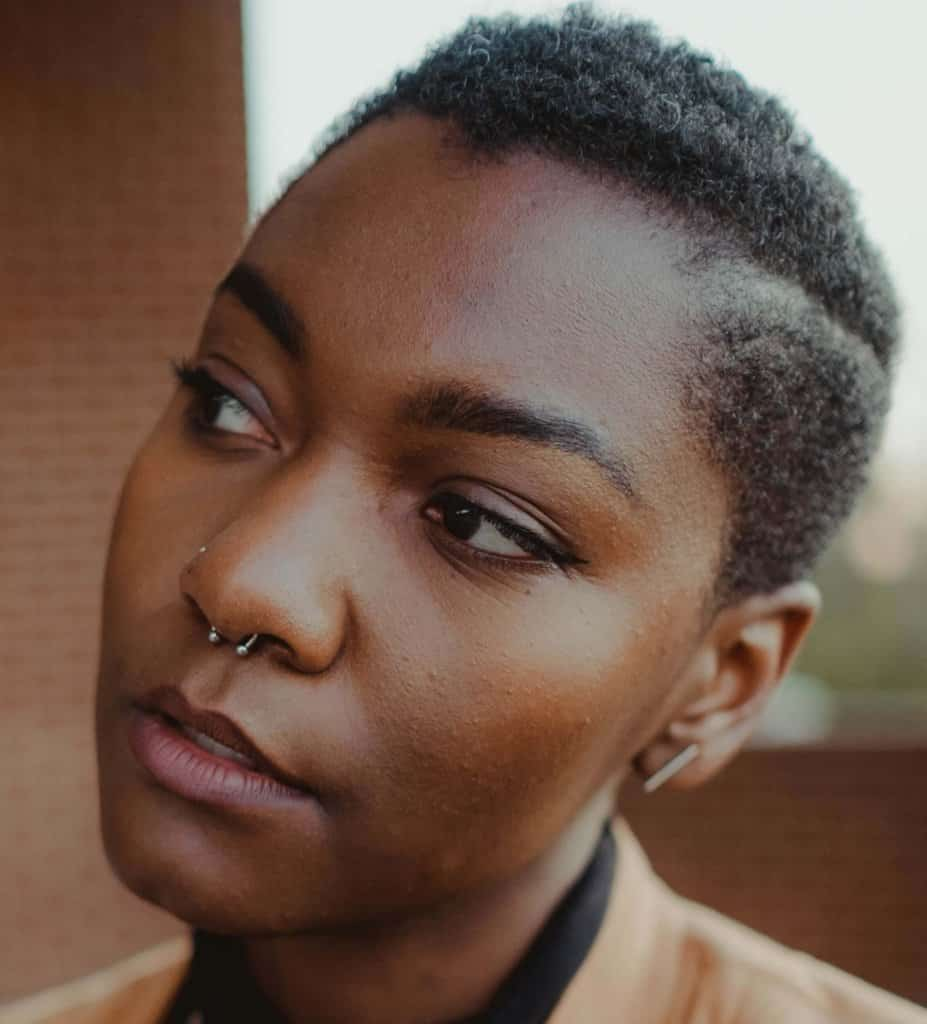 How To Choose A Nose Ring A Beginner S Guide Jewelry Guide