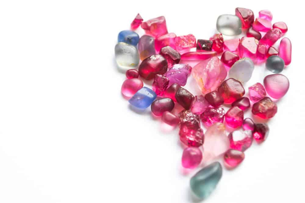 spinel a gemstone to add to your jewelry collection jewelry guide
