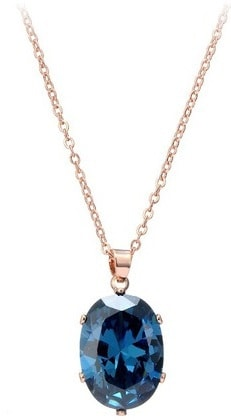a quick guide to buying zircon jewelry guide