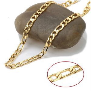 Top 10 Types Of Necklace Chains Jewelry Guide