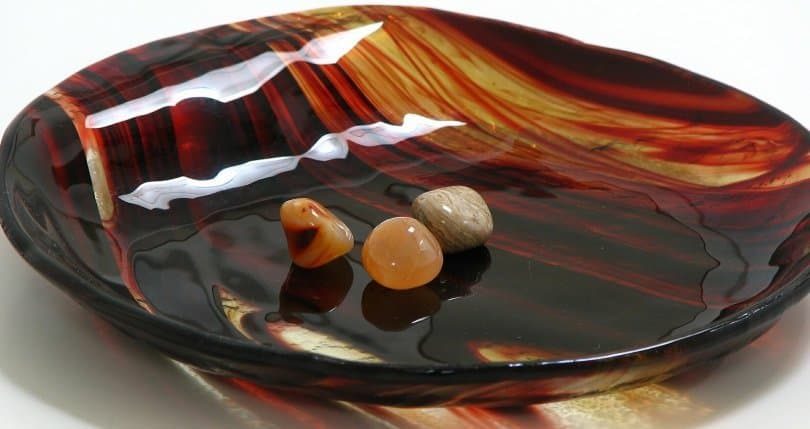 Top 11 Brown Gemstones To Add To Your Jewelry Collection With