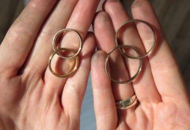 Single Cut Vs Full Cut Diamond Jewelry Guide