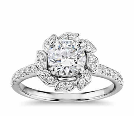 Enement Ring Designers Jewelry Guide