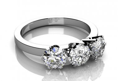 Tantalum ring pros and cons