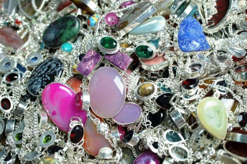 ca0b707d05a7 The Best Places to Buy Wholesale Jewelry Online – Jewelry Guide