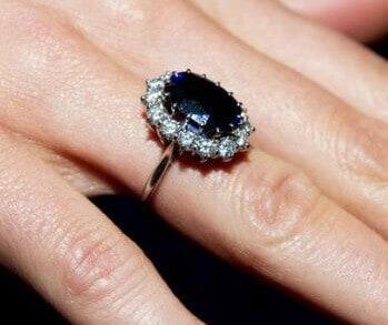 dianas-engagement-ring