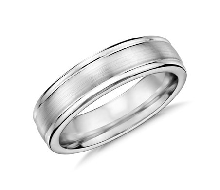 Should I Buy a Cobalt wedding Ring  – A Complete Guide – Jewelry Guide 132616843a65