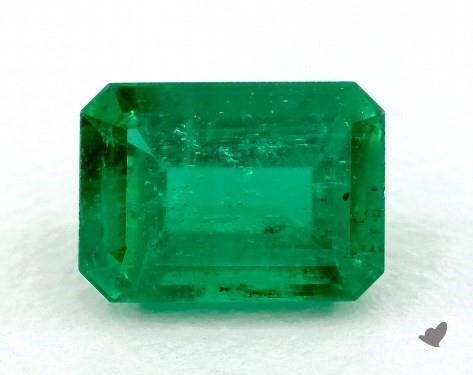 How To Buy The Best Emerald For Your Money Jewelry Guide