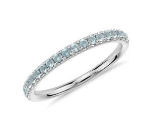 Aquamarine Gemstone – A Comprehensive Buying Guide – Jewelry