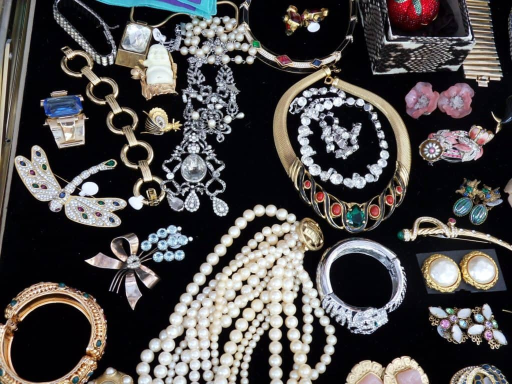 Best Valentine S Jewelry Gifts For Her 2020 Jewelry Guide