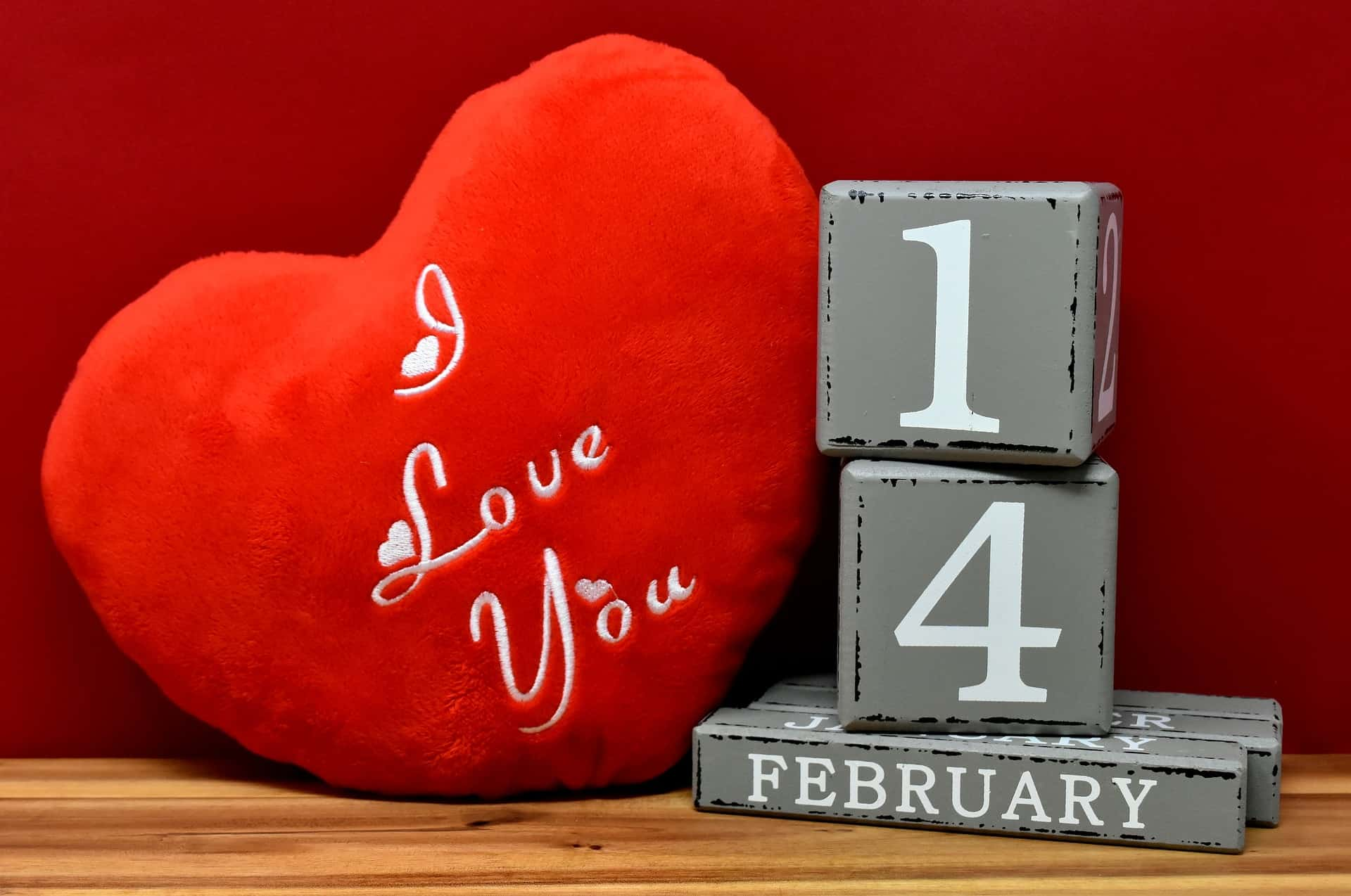 Valentine/'s Day Gift Heart Ring Diamond Open Heart Gift Ideas for Girlfriend