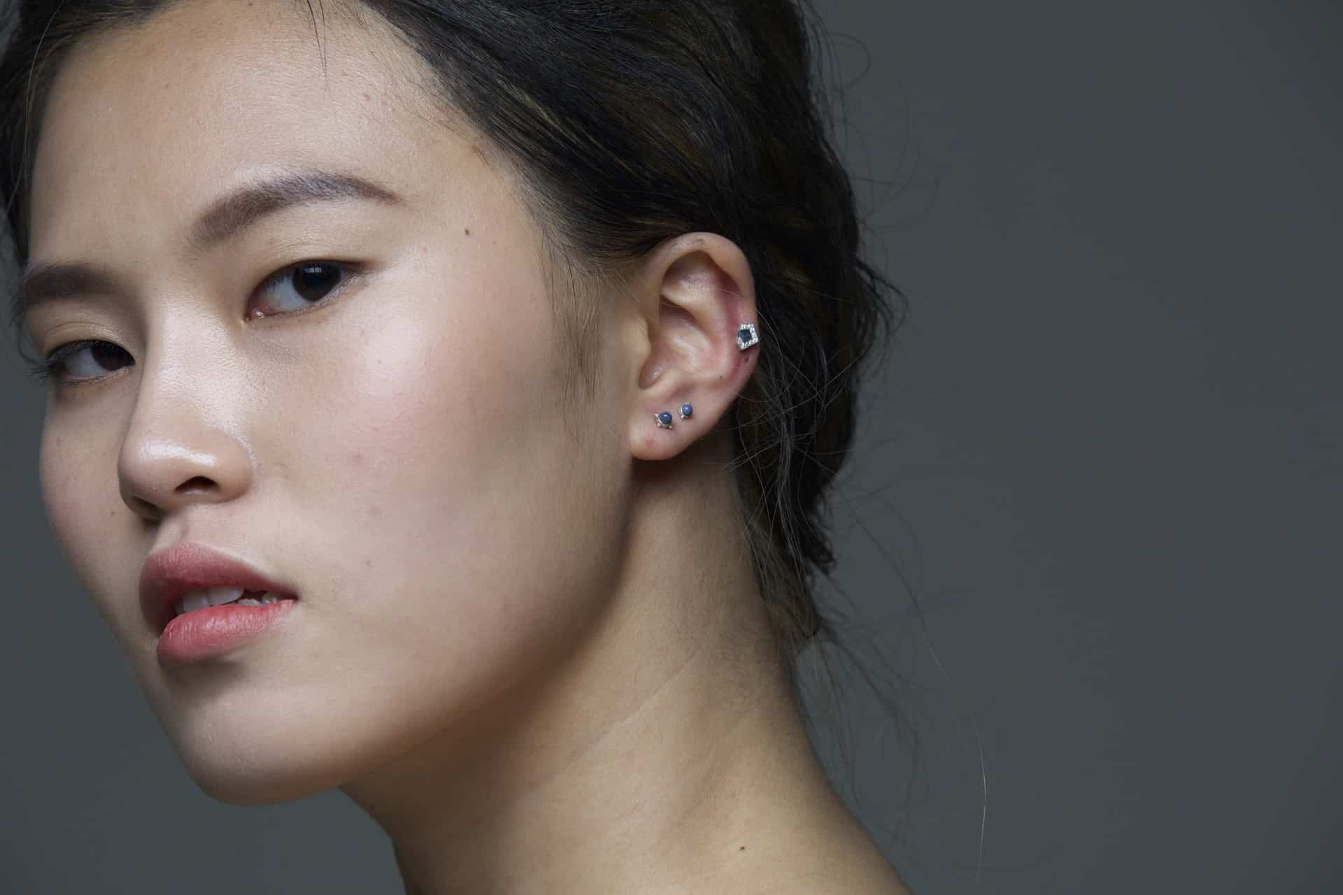 Top 12 Types Of Ear Piercings Your Definite Guide Jewelry Guide