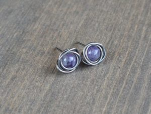 3e73b980b Earrings for Sensitive Ears – A Quick Guide – Jewelry Guide