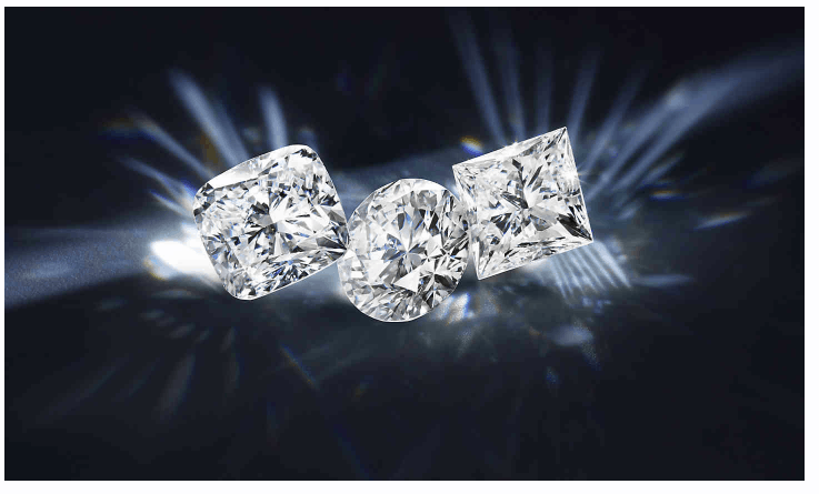 A Review On Blue Nile S Astor Ideal Jewelry Guide