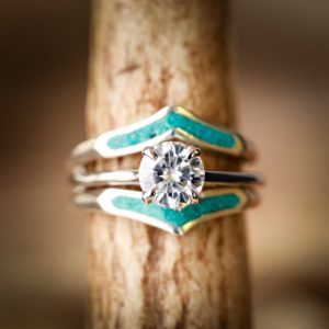 Turquoise Engagement Ring Good Or Bad Idea Jewelry Guide