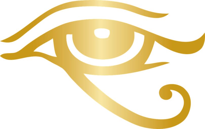 Eye of Horus Jewelry – What is It and Should I Wear It? – Jewelry ...